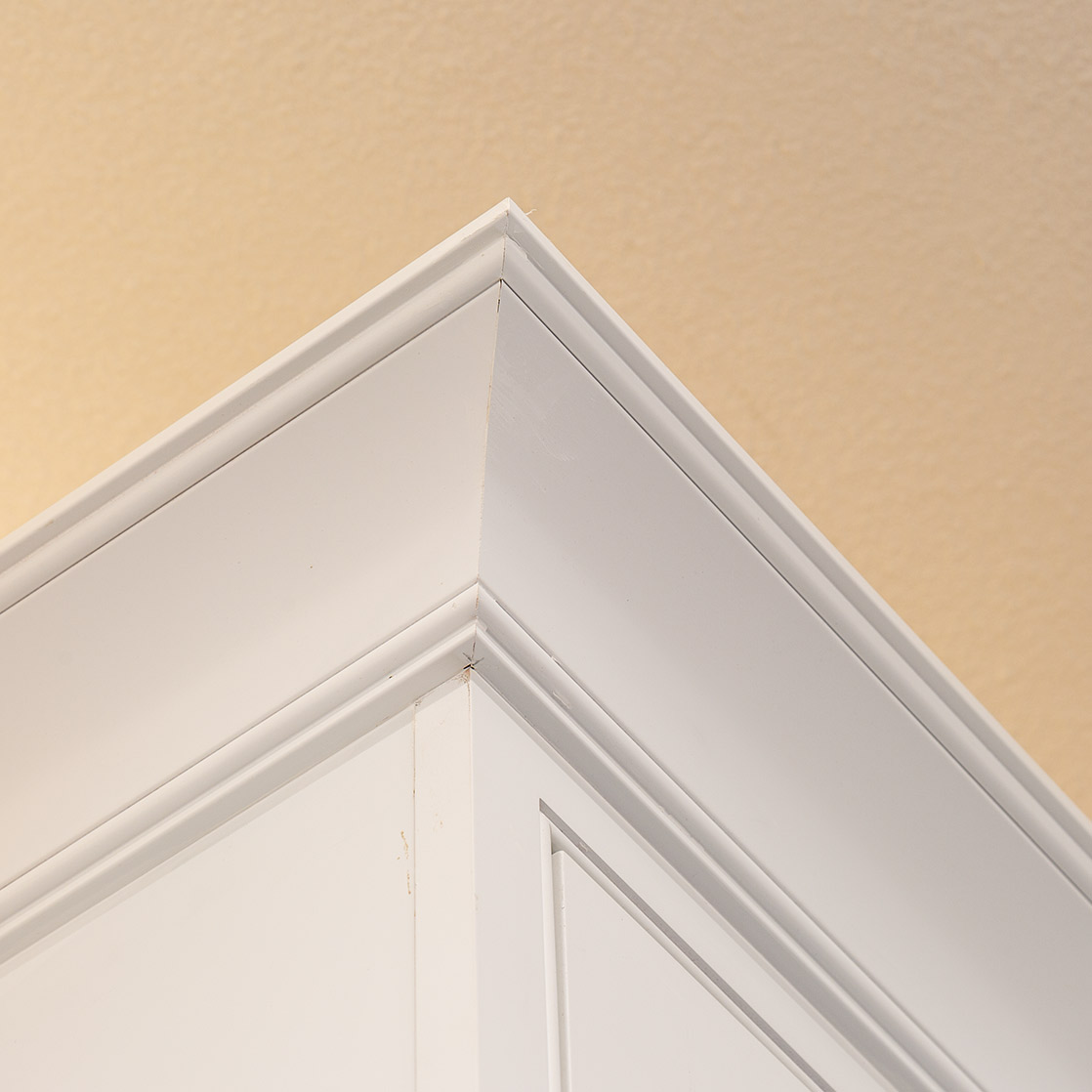 crown-molding-texas