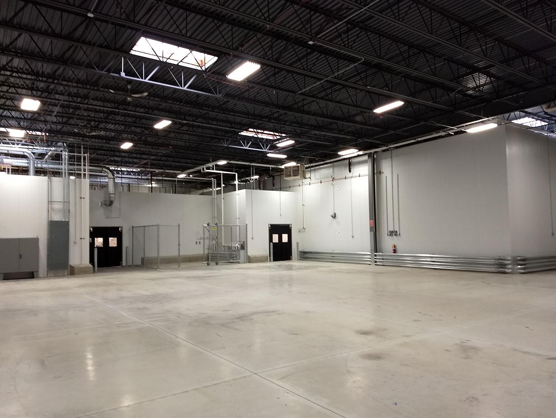 al-gelato-processing-facility-3