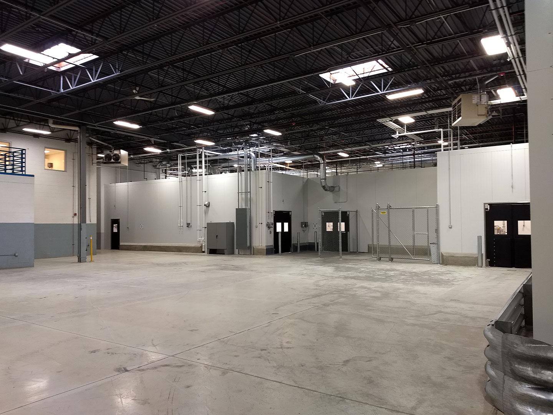 al-gelato-processing-facility-4