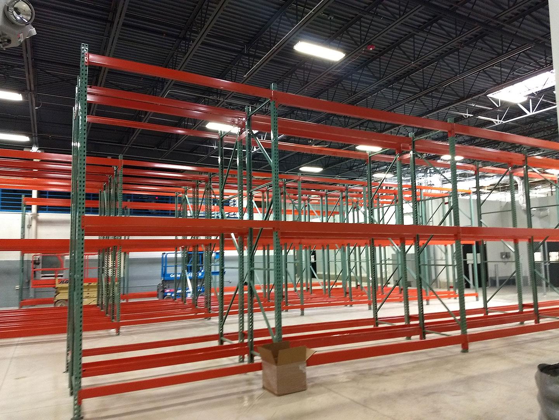 al-gelato-processing-facility-5