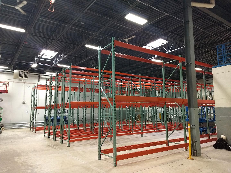al-gelato-processing-facility-6