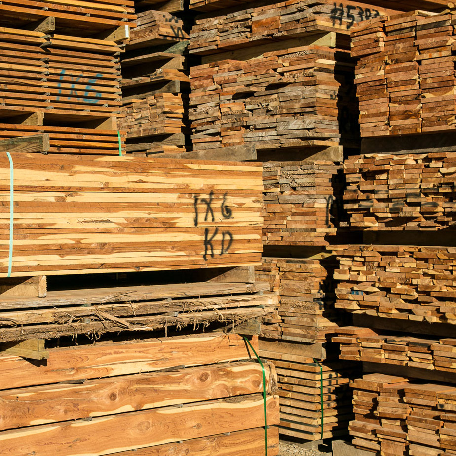 local-cedar-lumber
