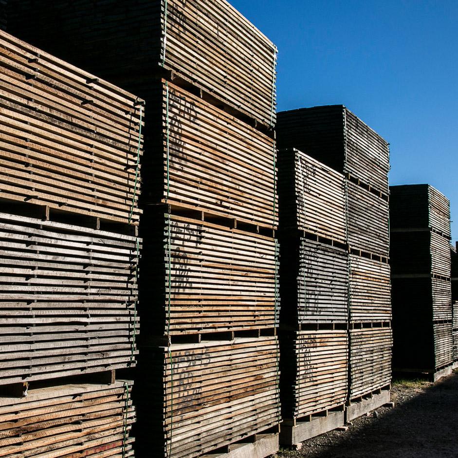 hardwood-cedar-cypress-lumber-texas