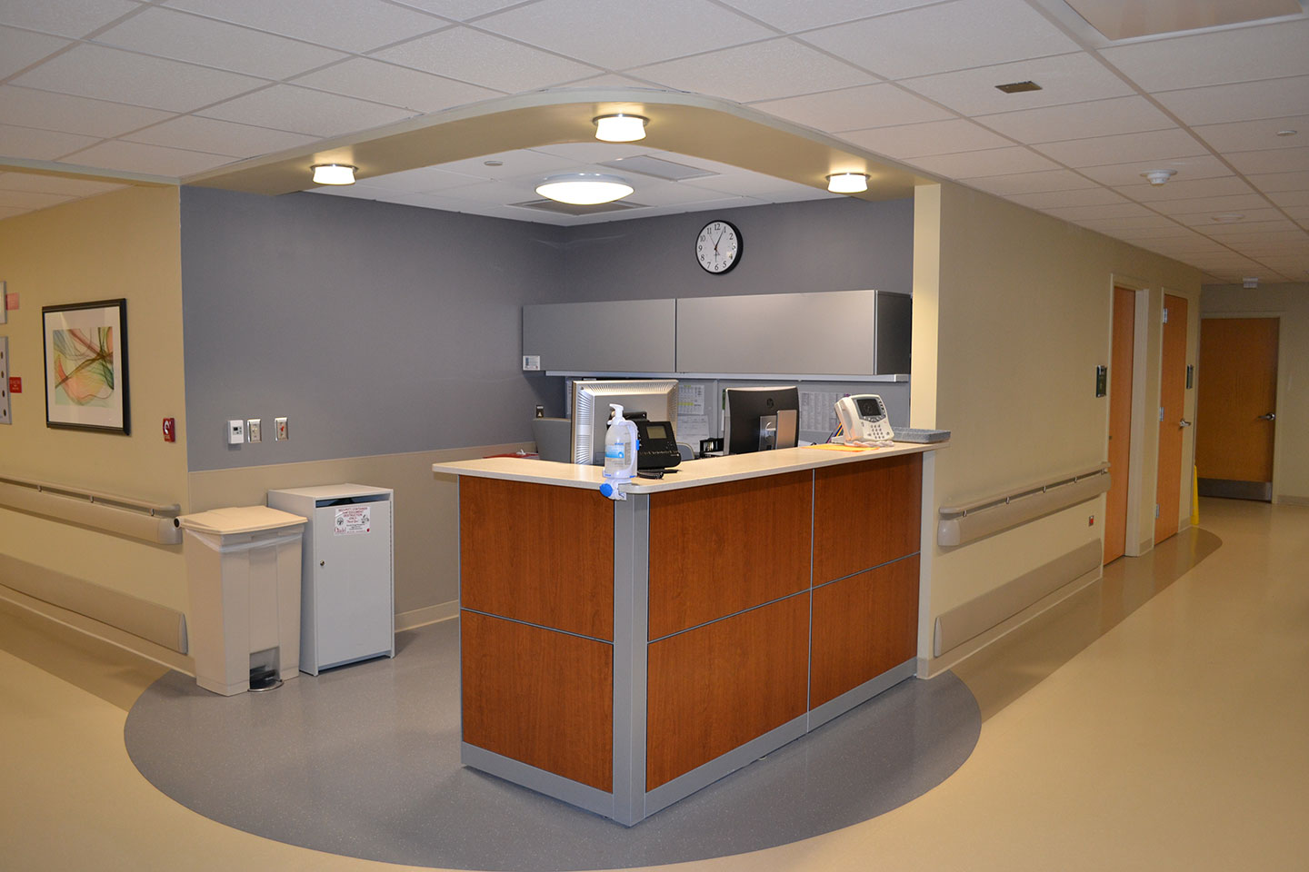 advocate-lutheran-genral-hospital-ir-expansion-11
