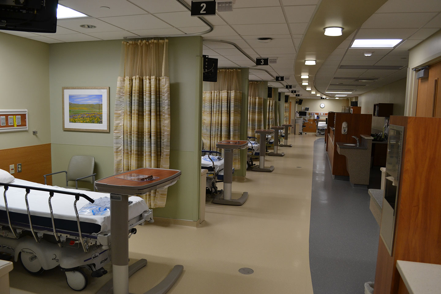 advocate-lutheran-genral-hospital-ir-expansion-17