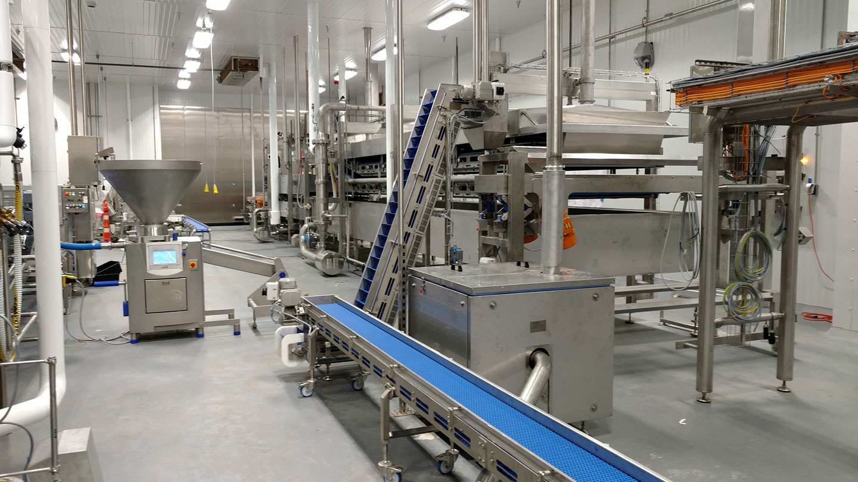 ninos-pasta-manufacturing-plant-10