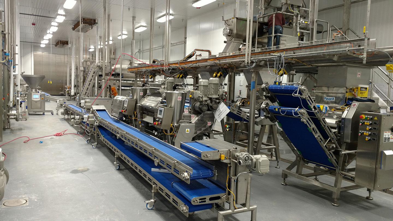 ninos-pasta-manufacturing-plant-11