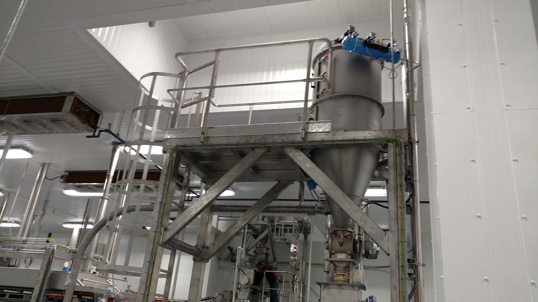 ninos-pasta-manufacturing-plant-13