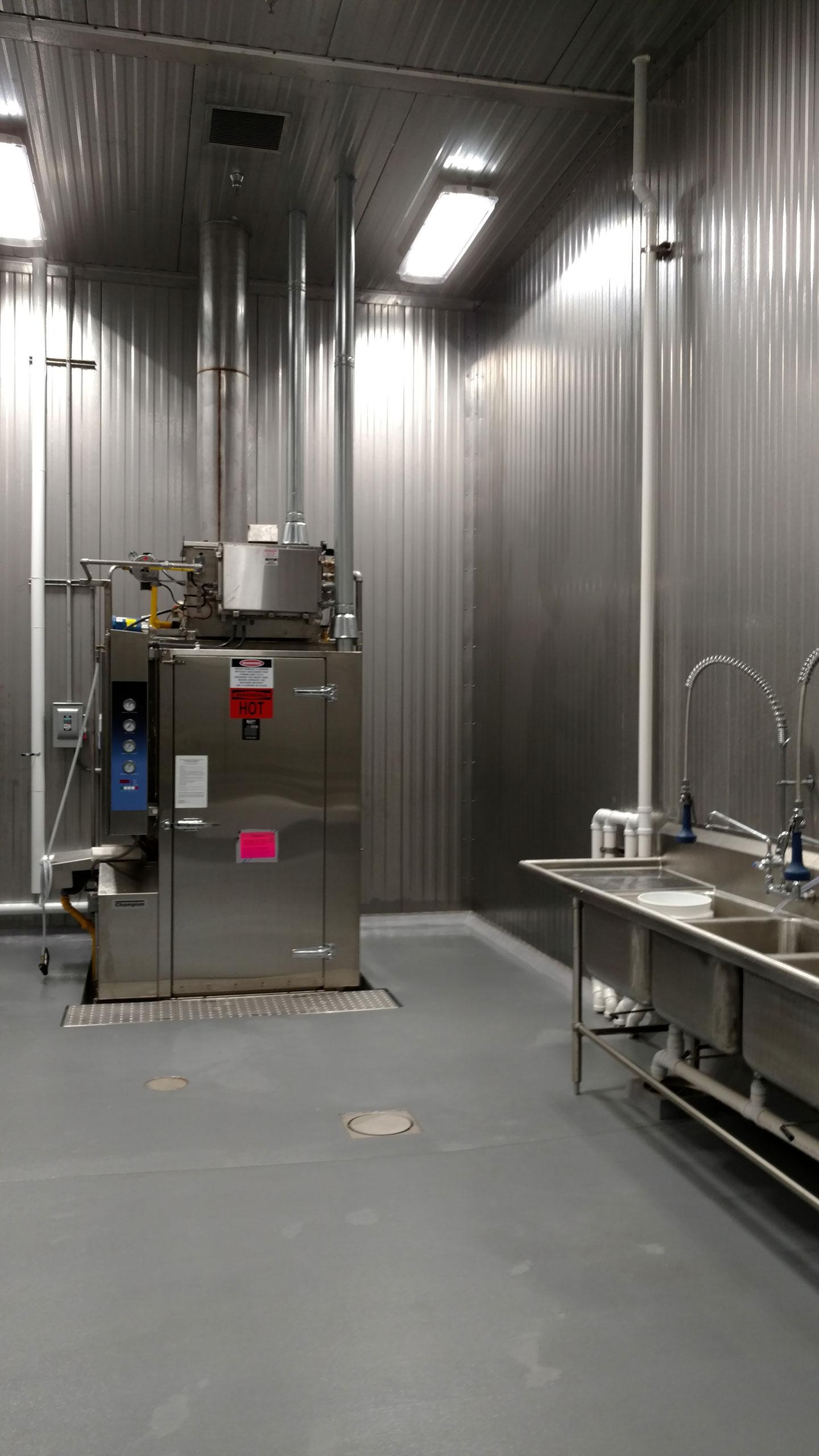 ninos-pasta-manufacturing-plant-14