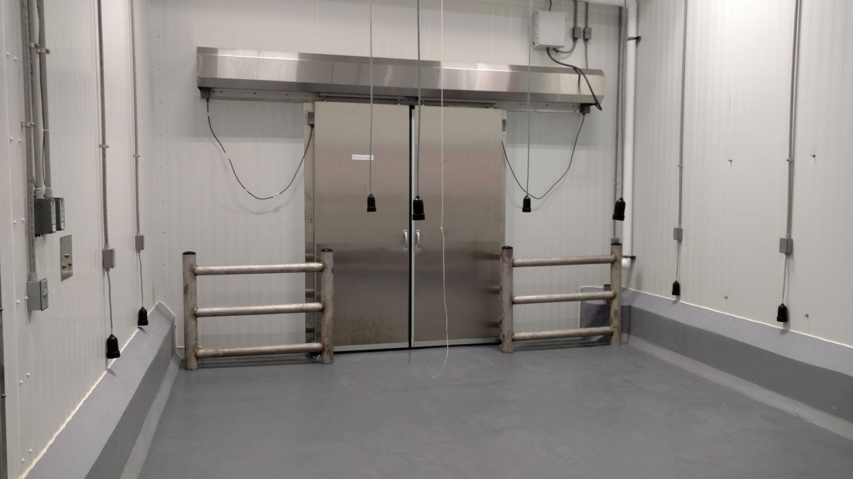 ninos-pasta-manufacturing-plant-16
