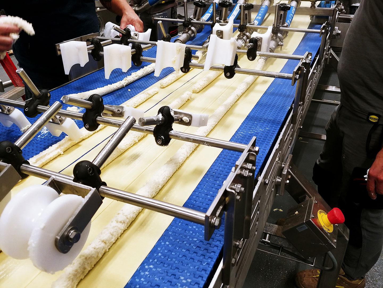 ninos-pasta-manufacturing-plant-2