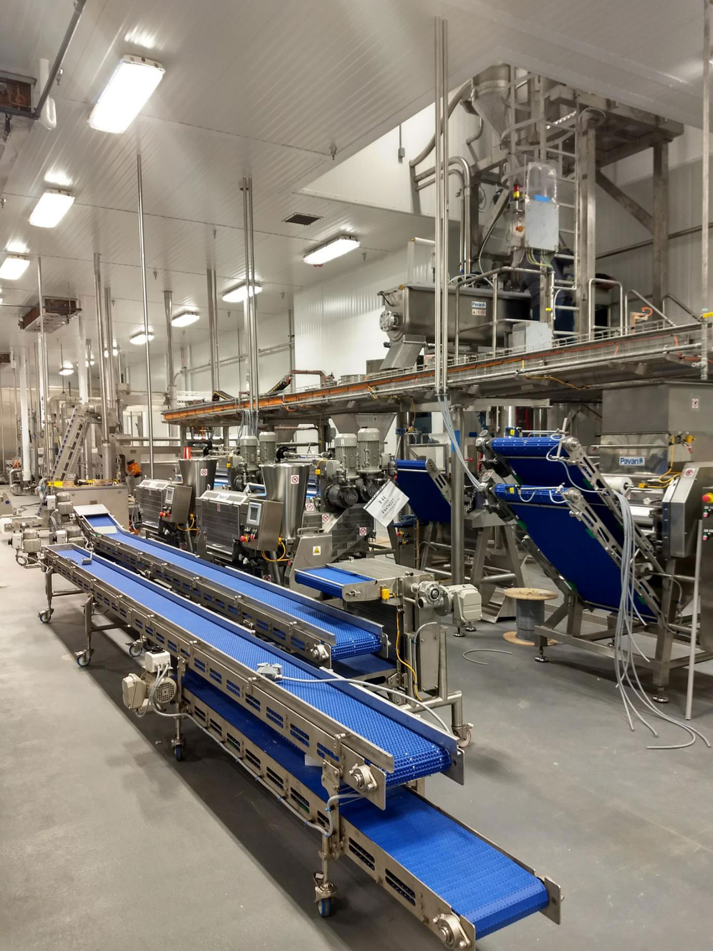 ninos-pasta-manufacturing-plant-4