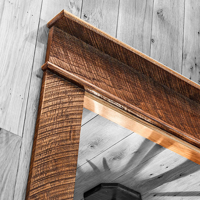 cabinet-grade-lumber
