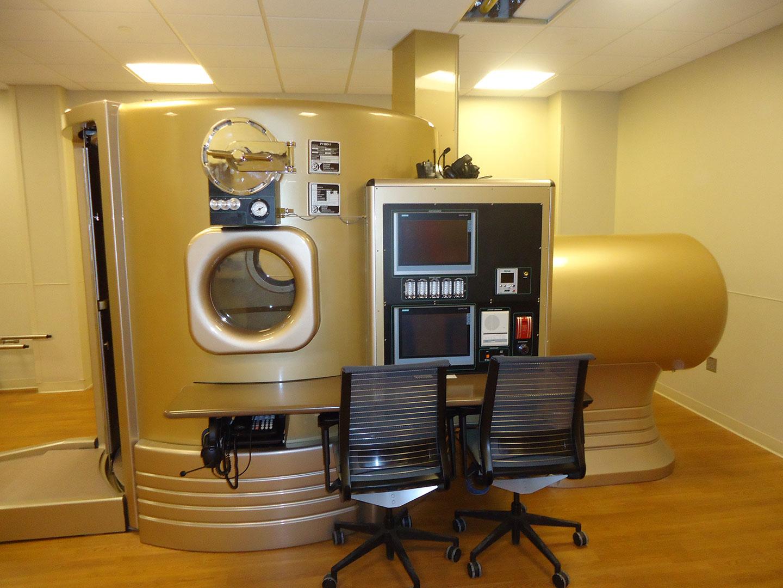 Advocate-Good-Samaritan-Hyperbaric-Chamber-5