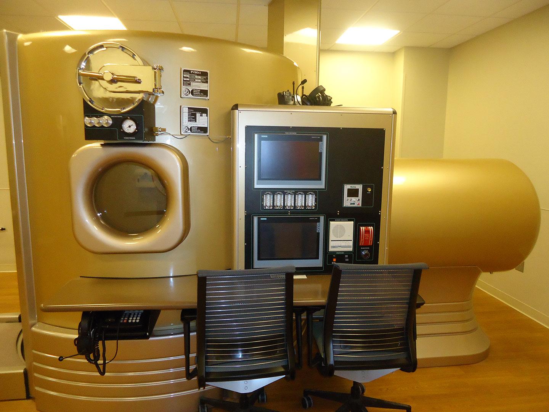Advocate-Good-Samaritan-Hyperbaric-Chamber-6