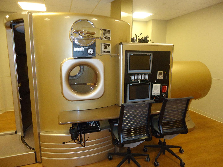 Advocate-Good-Samaritan-Hyperbaric-Chamber-7