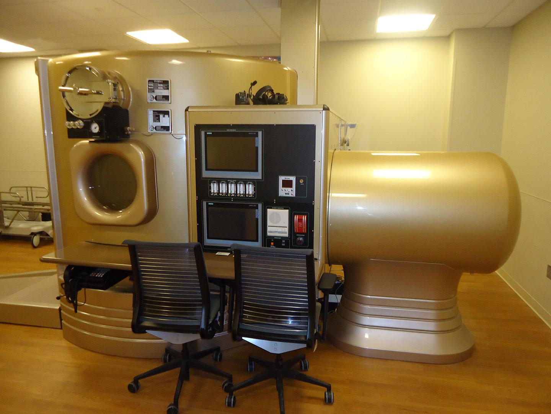 Advocate-Good-Samaritan-Hyperbaric-Chamber-8