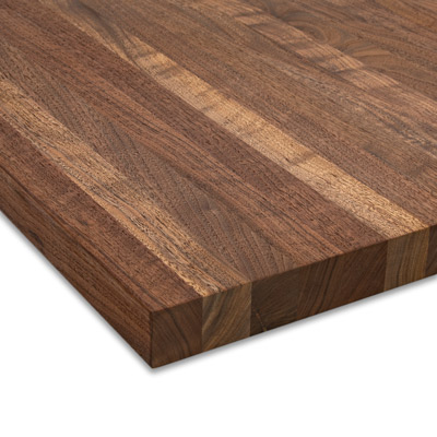 walnut-wood-countertop