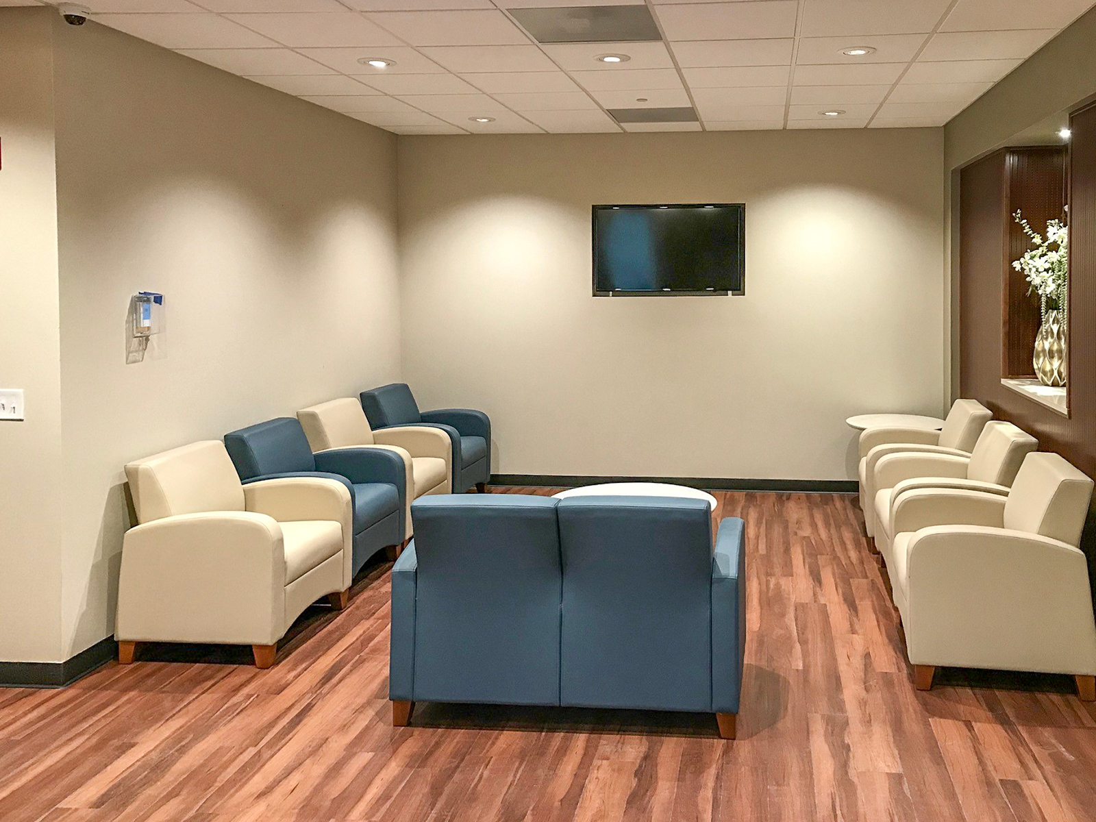 Heart Care Centers of Illinois