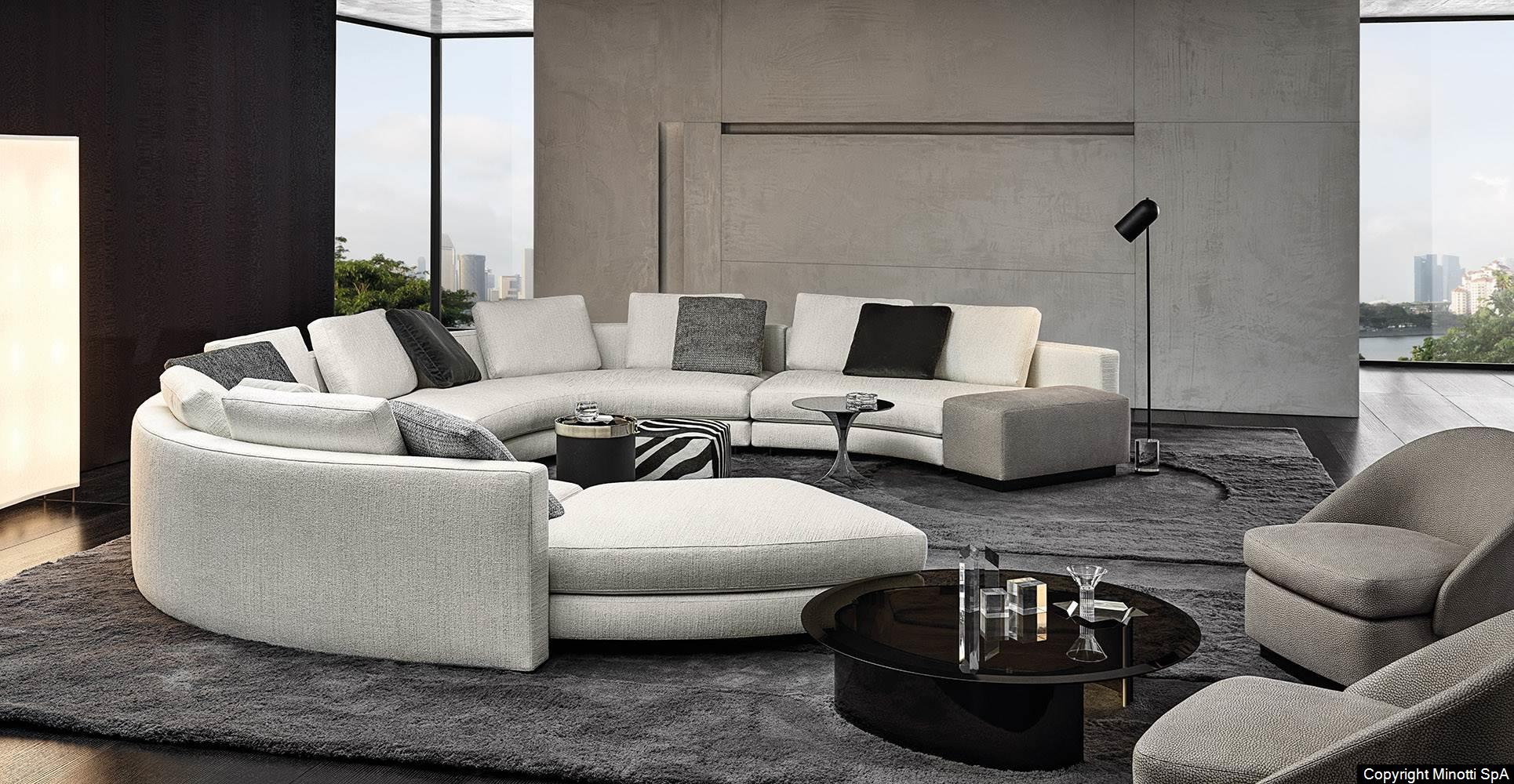 Smink  Art + Design furniture art products  Products  Sofas