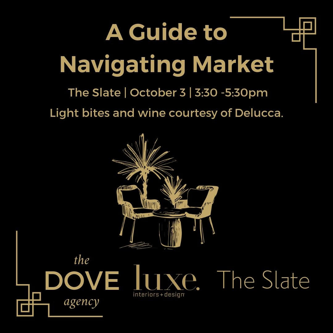 Guide to Navigate Market