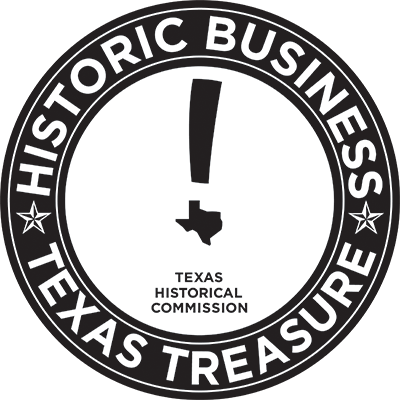 Texas Historical Society