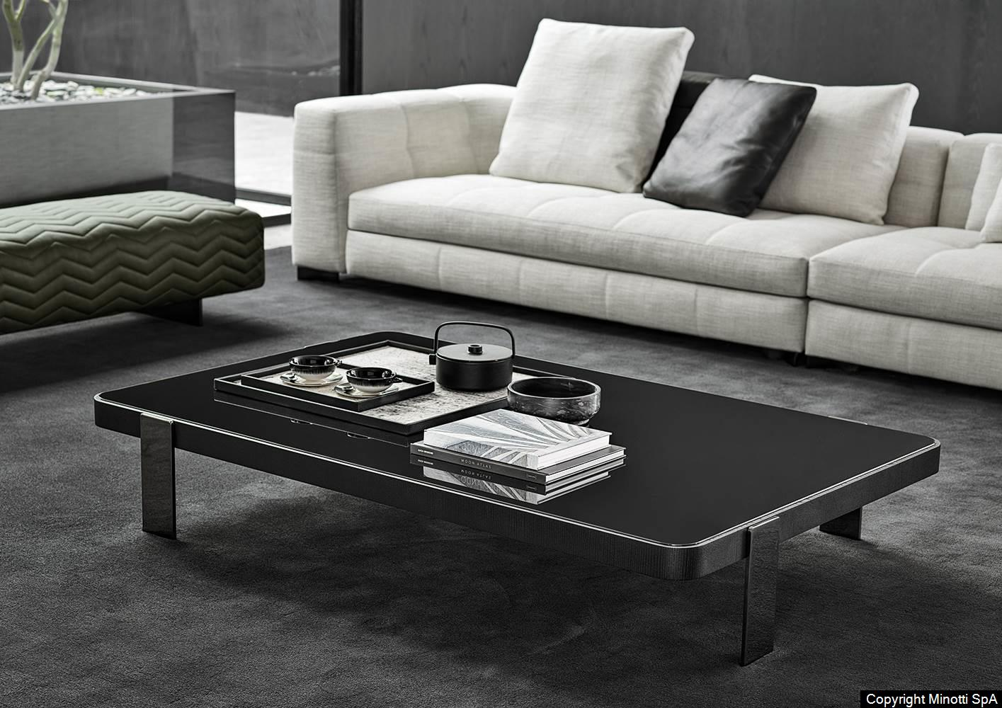Picture of: Smink Art Design Furniture Art Products Products Coffee Side Tables