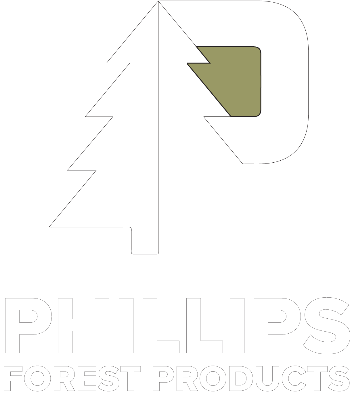 The Historic Phillip Forest Products