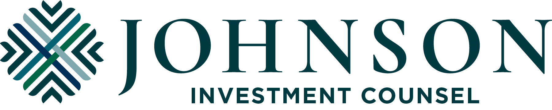 ohnson Investment Counsel