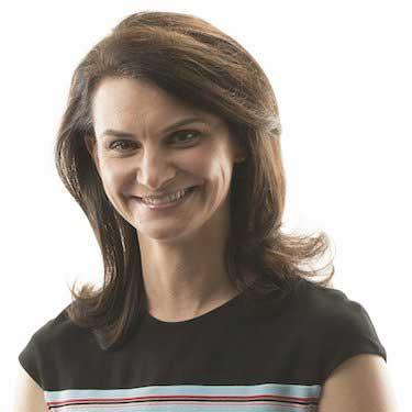 Jennifer Saenz, Work Shield Advisory Board