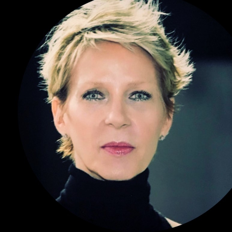 Laurel Legler, Work Shield Board of Directors