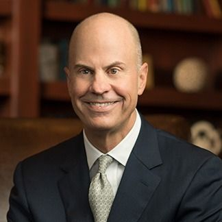 Timothy Powers, Work Shield Advisory Board