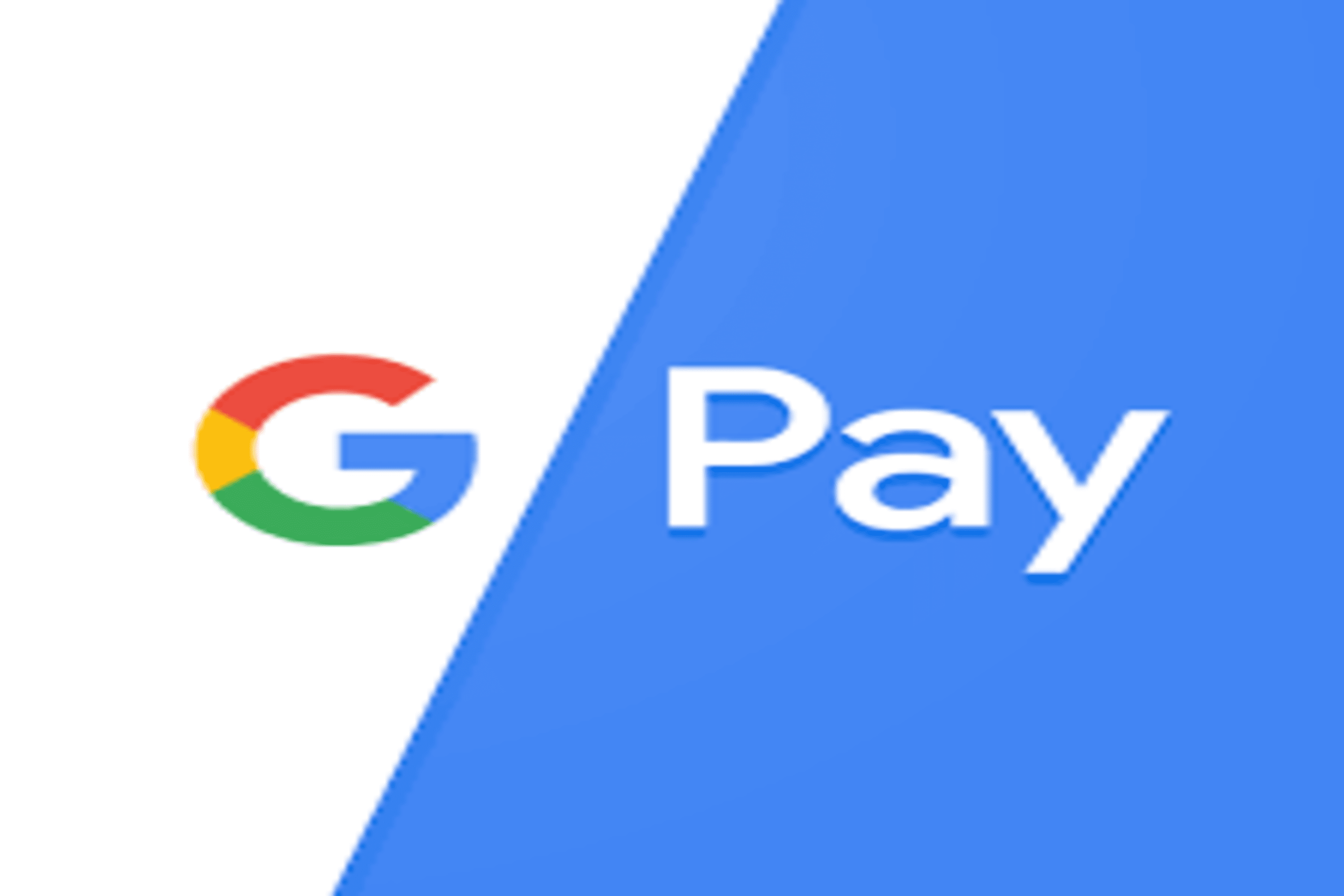 Google Pay Offers – Get Upto ₹1500 In Scratch Card | 3 Offers