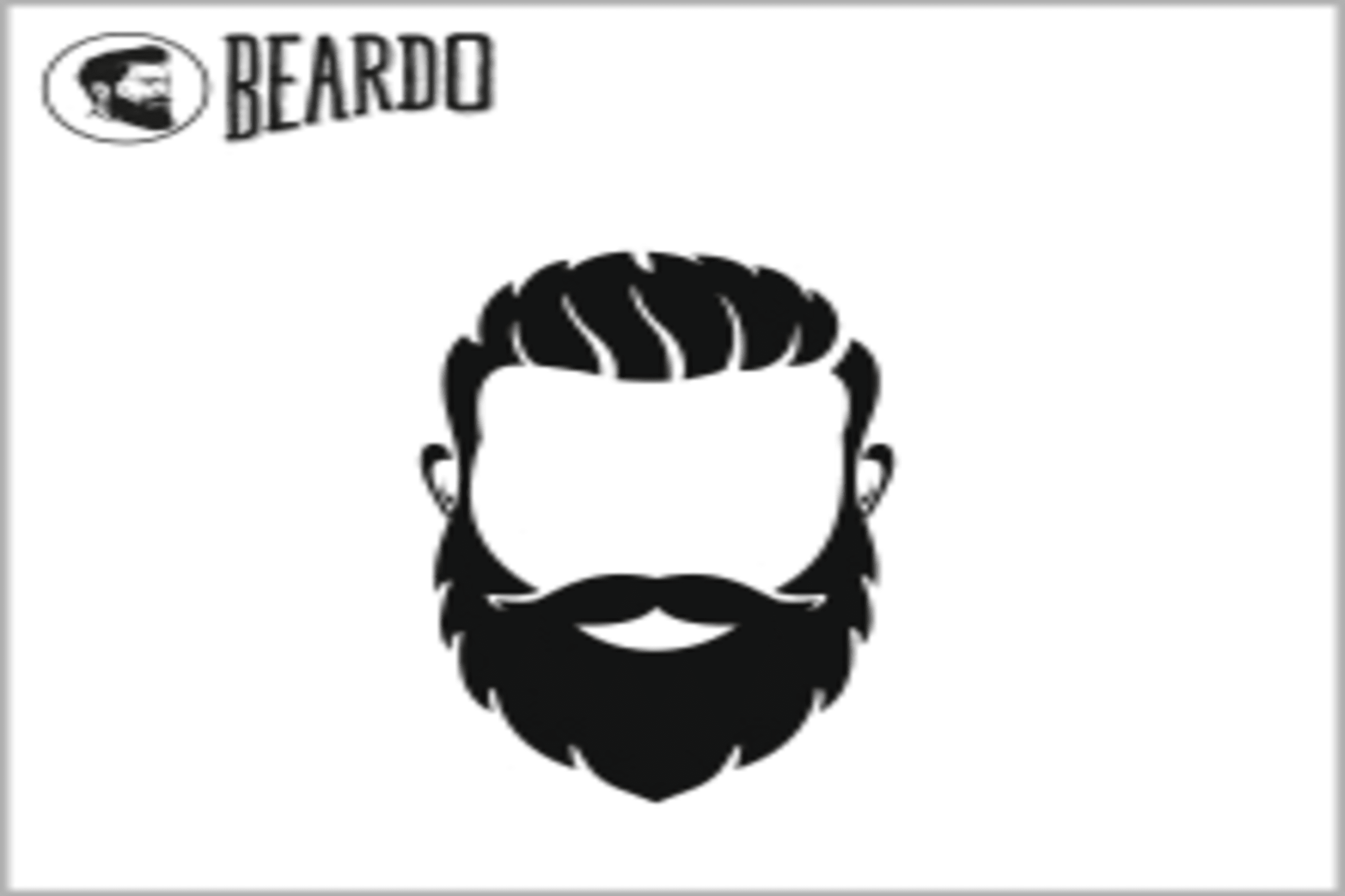 Bhim Upi offers – Rs.500 off on all Beardo products min. Purchase Rs.2000