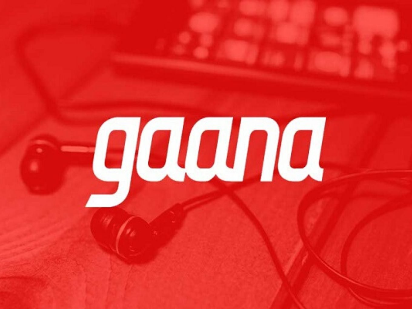 Gaana+ 3 Month Subscription