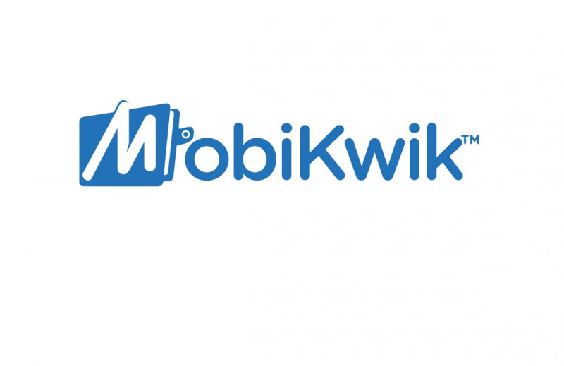 Mobikwik UPI Refer & Earn- Earn ₹5000 | Bank Transferable