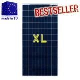 BISOL XL Premium BXU 335Wc Silver Poly module solaire img