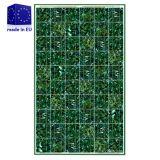 BISOL Spectrum BMU 255Wp Marble Green solar module img