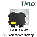 Tigo (by SMA) 475W TS4-R-O Optimizing img