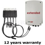 SolarEdge SE1000M Extended - 12 years factory warranty img