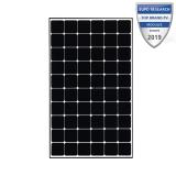 LG 370Q1C-A5 NeON R Black zonnepaneel img