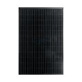 Panasonic HIT-N325 KJ01 FullBlack KURO module solaire img