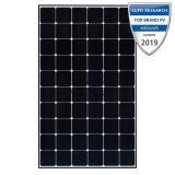 LG 345N1C-V5 NeON 2 Black module solaire img