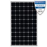 LG 375Q1C-V5 NeON R Black zonnepaneel img