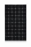 LG 335N1T-V5 NeON 2 Bifacial Transp Silver Frame Mono solar module img