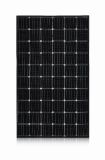 LG 335N1T-V5 NeON 2 Bifacial Transp Black Frame Mono module solaire img