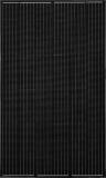 BISOL Premium BMO 320Wp FullBlack Mono zonnepaneel img