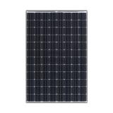 Panasonic HIT-N340 SJ53 module solaire img
