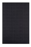 Panasonic HIT-N335 KJ01 FullBlack KURO module solaire img