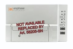 Enphase Envoy-S Standard passerelle de communication img